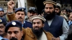 The Imam of Jihadis: Why Pakistan's actions against Lakhvi are just an eye-wash
