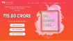 Punjab State Dear New Year Lohri Bumper Lottery Result 2021: Check prize scheme and date