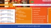 MHADA Pune Lottery Result 2021: Where to check