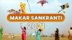 Why do we celebrate Makar Sankranti 2021 on 14th Jan? Why did Bhishma waited for Uttarayan?