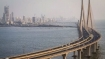 100 pc FASTag at Bandra-Worli Sea Link, expressway from today