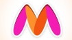 Myntra changes logo after complaint calls signage 'offensive to women'