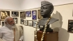 India bows to the great Netaji Bose says PM Modi