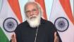 PM Modi reviews projects worth Rs 54675 crore in 'Pragati' meeting