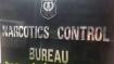 SC seeks NCB's explanation on delay in filing plea against HC verdict