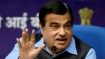 Govt to impose green tax on old polluting vehicles, Nitin Gadkari approves proposal