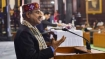 Youth must work towards taking India to path of prosperity: Om Birla