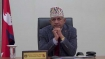 COVID-19 vaccine, boundary dispute on Nepal foreign minister's agenda during India visit