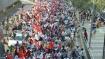 Farmer leaders involved in violence, no culprit will be spared: Delhi police chief
