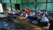 Punjab schools closed, night curfew in 8 districts
