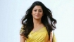 Radhika Kumaraswamy appears before CCB