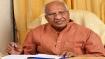 Backs, retracts: BJP MLA on Kerala motion against farm laws