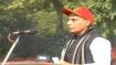 India believes in the idea of Vasudhaiva Kutumbakam,' says Rajnath Singh