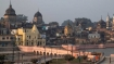 Ayodhya's 'Princess Park' likely to be inaugurated during Diwali