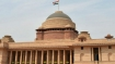 Rashtrapati Bhavan museum to reopen from January 5