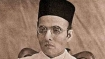 Savarkar's portrait in Uttar Pradesh Legislative Council picture gallery sparks row