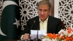 Ready to work with new US administration says Pak foreign minister