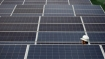 Union Cabinet approves MoU between India, Uzbekistan for cooperation in field of Solar Energy