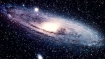 How stars die: IIT Guwahati researchers find major clues