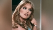 Tanya Roberts, Bond girl still alive, representative now says, after claiming she had died