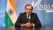 India at UNSC to chair Taliban sanctions committee