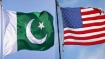 Bill introduced in US House to terminate of Pakistan as a Major non-NATO Ally