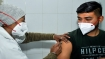 Provide free vaccines to students: NSO tells Haryana CM