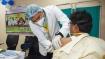 COVID-19 vaccine: Over 10 lakh beneficiaries so far