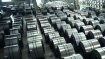 Budget 2021: Aluminium industries look forward to supportive measures