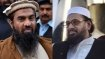 Saeed to Lakhvi: Arrests in Pakistan more protective than preventive