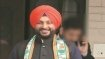 Cong MP Bittu assaulted at Singhu border, turban pulled off, terms it 'murderous attack'