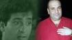 No prayer meet will be held for Rajiv Kapoor due to coronavirus pandemic: Family