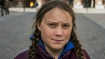 After Rihanna, Greta Thunberg voices support to farmers protest