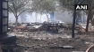 Heartfelt condolences to the victims: Rahul on fire at cracker factory in TN