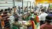 AP Gram Panchayat Elections: YSRC wins 1,383