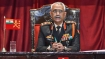 Unless trust deficit is removed, we will be very weary says Army Chief
