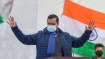 'Farmers not traitors, Red Fort violence orchestrated by BJP': Arvind Kejriwal