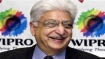 Can India vaccinate 50 crore people in 60 days? Azim Premji explains how