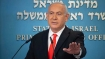 Benjamin Netanyahu says he spoke to Biden about COVID, Iran
