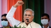 Congress to bag over 100 seats in Assam: Chhattisgarh CM