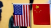 To curb espionage, US moves bill to ban 10 year entry visa to China