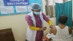 Goa government begins administration of second dose of COVID-19 vaccine