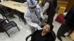 UP govt orders rapid antigen tests for Air Passengers from Maharashtra, Kerala