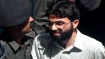 Review acquittal in Pearl murder cases: US Congress members urge Pakistan
