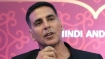 Amazon Prime Video to co-produce Akshay Kumar-starrer 'Ram Setu'