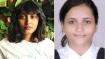 Disha, Nikita, Shantanu attended zoom meet with pro-Khalistani Mo Dhaliwal before R-Day