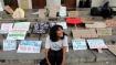 Toolkit: War of words break out between BJP, Opposition after Disha Ravi's arrest