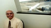Indian-origin doctor known for stopping spread of communicable diseases via air travel dies