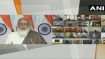PM Modi speaks on various reforms undertaken in Budget 2021-22