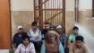 Watch: Chaat vendors clash over customers in Uttar Pradesh's Baghpat